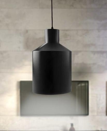 Код 3033 - светильник потолочный