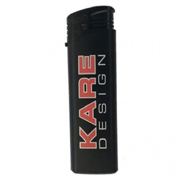 Зажигалка KARE Design