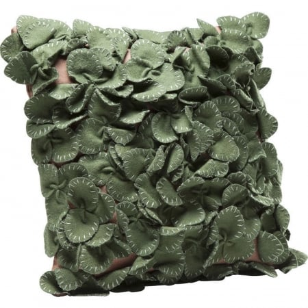 Cushion Greenery 45x45cm