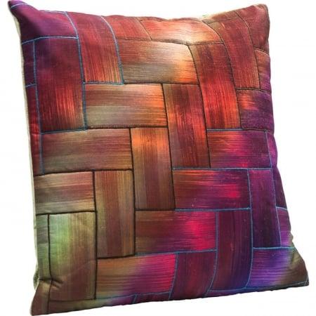 Cushion Transfer 45x45cm