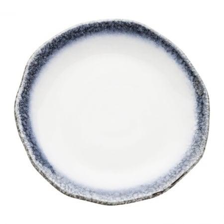 Plate Cosmos Ø31cm