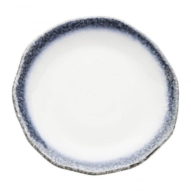 Тарелка Cosmos Ø31cm