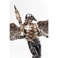 Статуэтка Steampunk Warrior