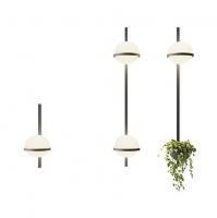 Бра LED Garden H55