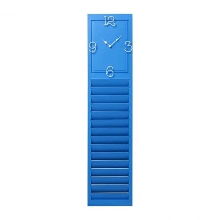 Wall Clock Lamello Santorini