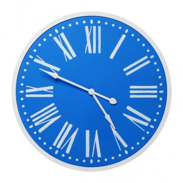 Настенные часы  Sea View