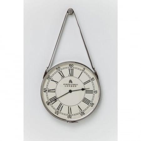 Wall Clock Hacienda Ø41cm