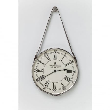 Wall Clock Hacienda Ø41cm
