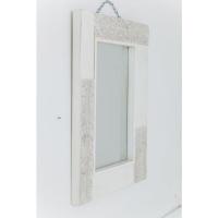 Зеркало Sweet Home 100x80cm