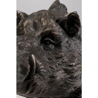Статуэтка Wild Boar Herbert