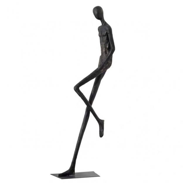 Декоративный объект Man Relax H178