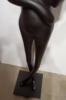 Декоративный объект Woman Read H190