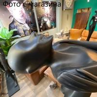 Декоративный объект Woman Hug H180