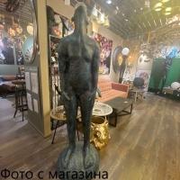 Декоративный объект Man Big H170