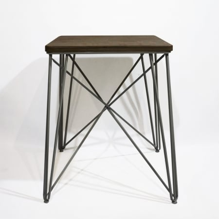 Стол Binding 60х60см
