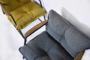 Кресло Rest Wide