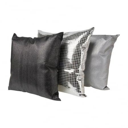 Cushion Disco 45x45 Assorted