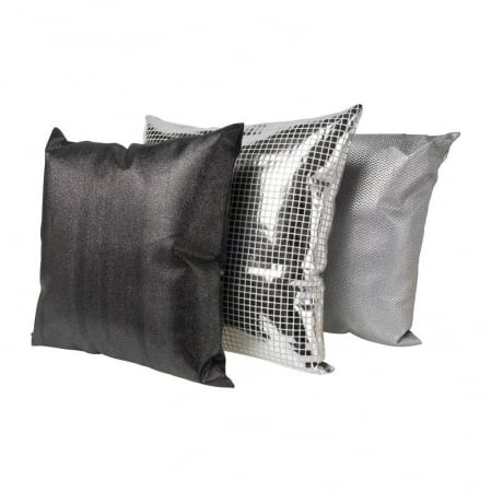 Cushion Disco 45x45 Assorted