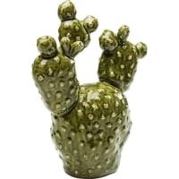 Декоративный  объект Texas Kaktus 37cm