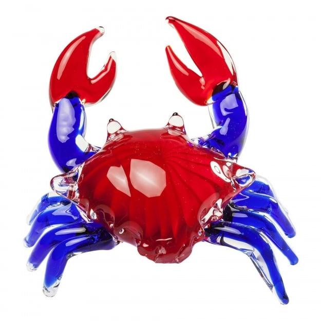 Декор Ocean Crab