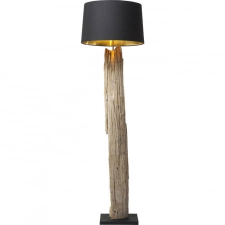 Floor Lamp Nature Straight