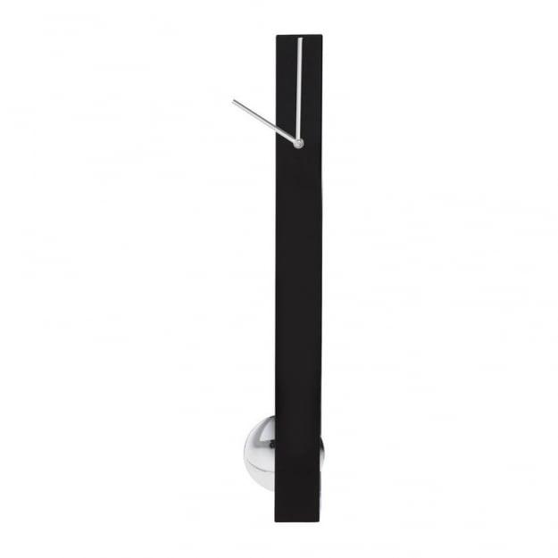 Часы настенные Pendulum