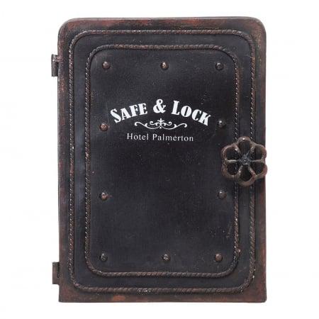 Key Box Safe