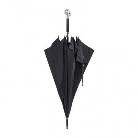 Umbrella Skull