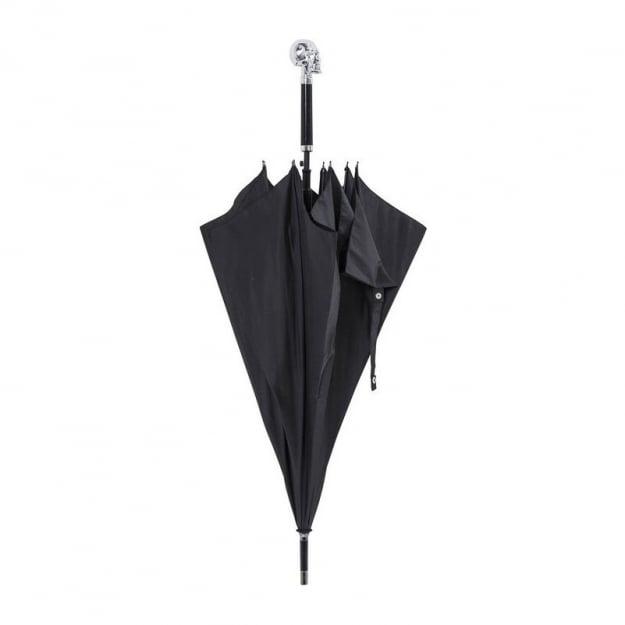 Зонтик Skull