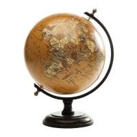 Deco Globe Vintage Assorted