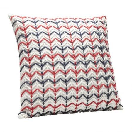 Cushion Sailor 45x45cm