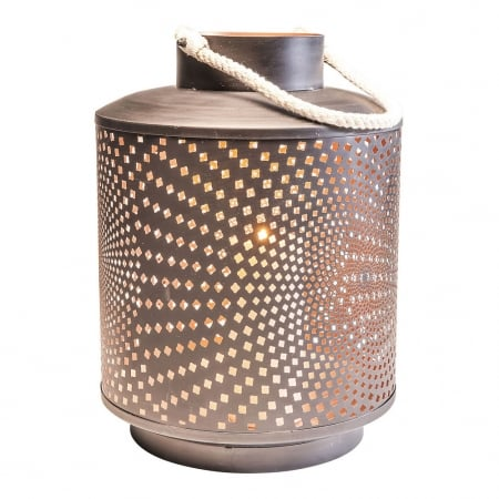 Lantern Oase 32cm