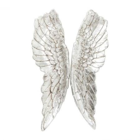 Настенный декор Angel Wings
