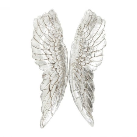 Wall Decoration Angel Wings