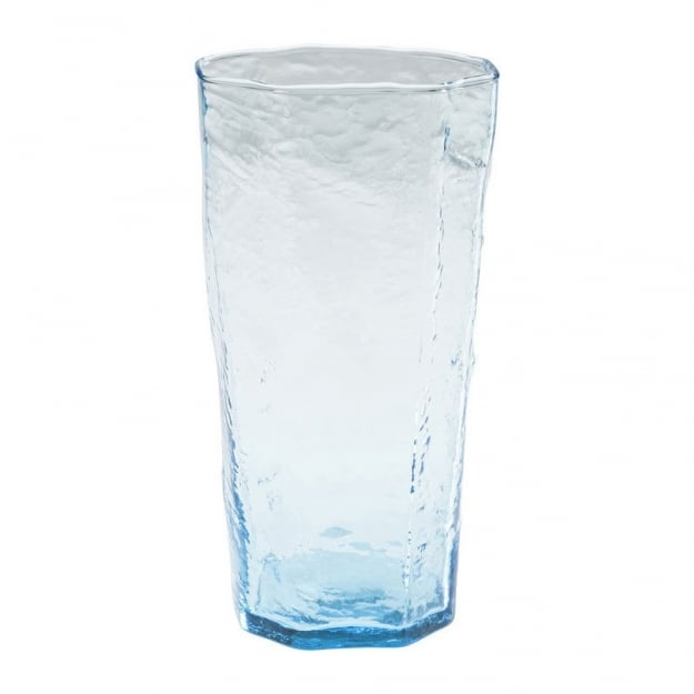 Стакан Glass Cascade