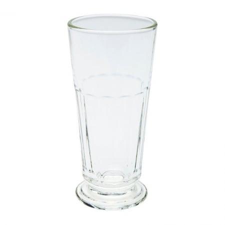 Long Drink Glass Perigord