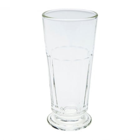 Long Drink Glass Perigord