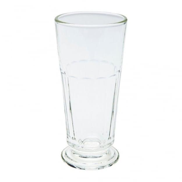 Стакан Glass Perigord