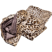 Плед Fur Leo 150x200cm