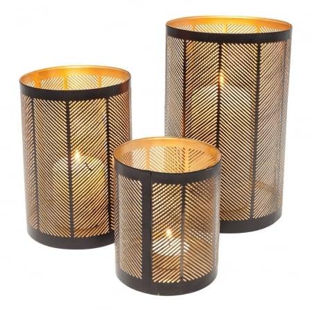 Lantern Line (3/Set)