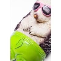 Копилка Chillax Hedgehog