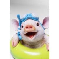 Копилка Floating Pig