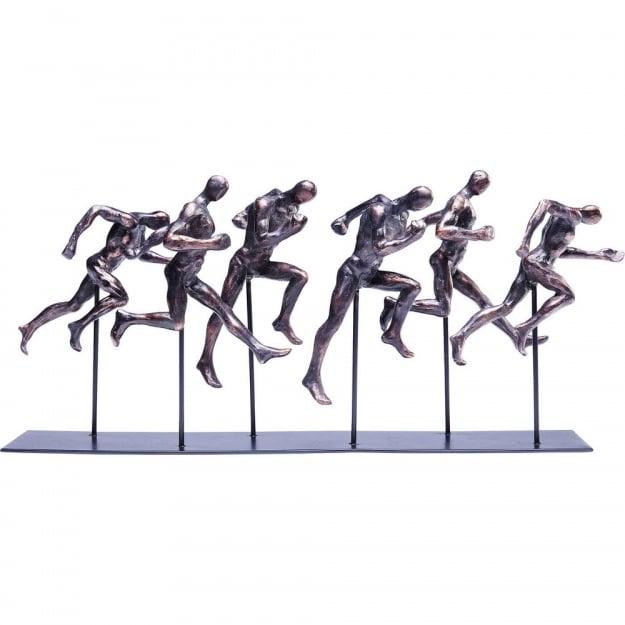 Декоративный элемент Runners
