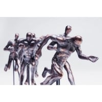 Декоративный обьект Elements Runners
