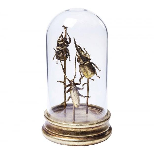 Декорация Insects Tre