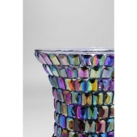 Ваза Rainbow Diamonds 34cm