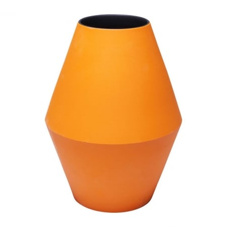 Vase Aurora Pin
