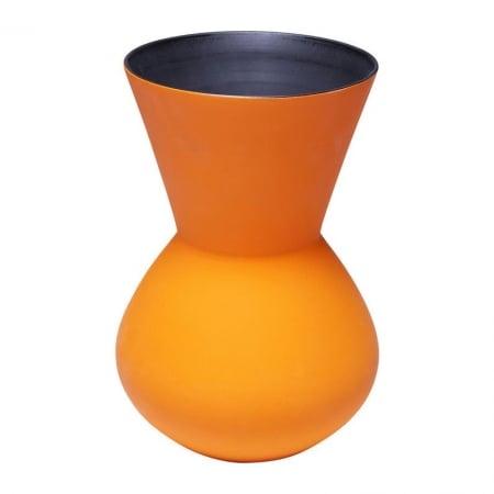 Vase Aurora Belly