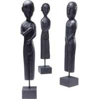 Декоративная фигура Museum Collection Assort