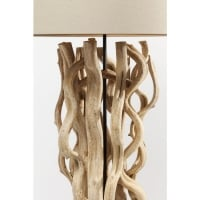 Floor Lamp Scultra Small